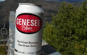 Beer n' Loathing in Aspen: Revisited