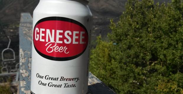 Beer n' Loathing in Aspen: Revisited