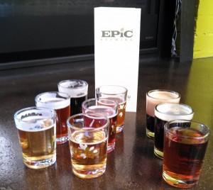 epic_samplers
