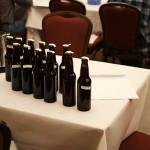 home-brew-beers