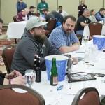 home-brew-judges
