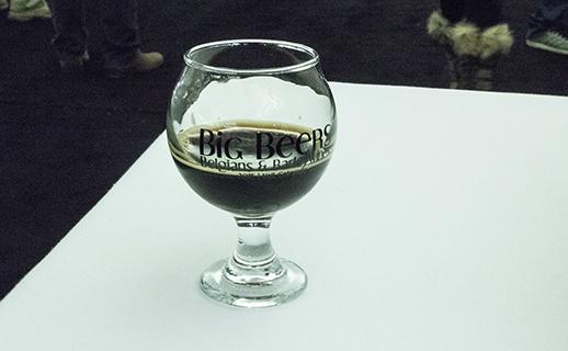 big-beers-2015