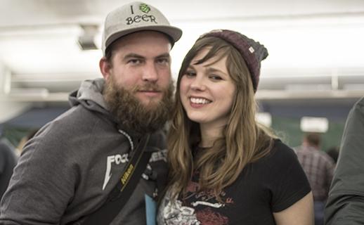 beauty-and-the-beard