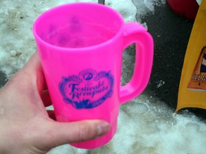 pink-festival-cup