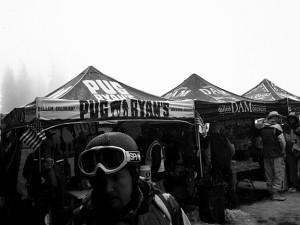 festival-breweries