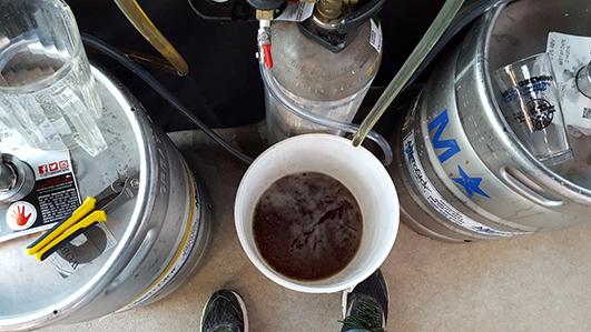 bucket-o-beer