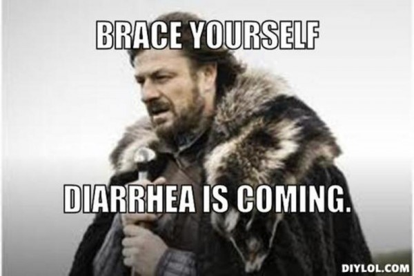 diarrhea-is-coming
