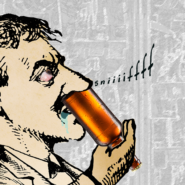 beernloathing-how-to-bottle-sniff