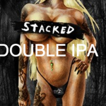 stacked-double-ipa
