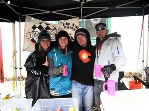 a-basin-festival-crew